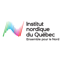 Logo INQ FR