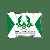 Logo ITUM