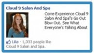 Cloud-9-Salon-And-Spa-300x171