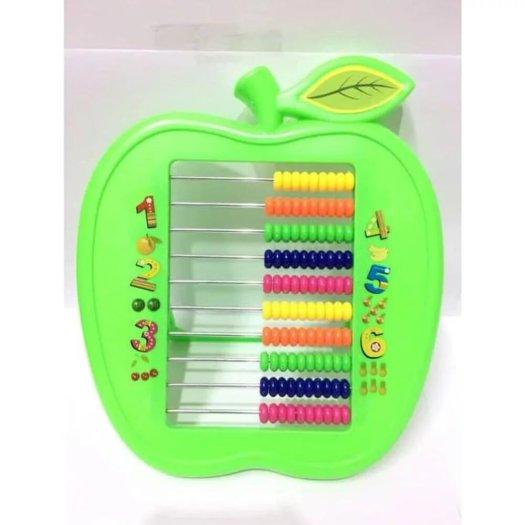 10 Mainan Belajar Sempoa Anak 3 Tahun (TK Ke Atas) 5