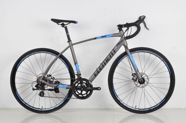 Sepeda Balap Road bike Element 700c Element Frc 38