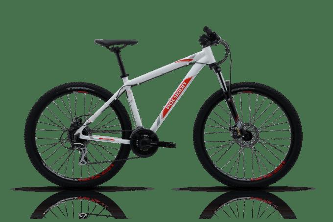 Sepeda MTB Polygon Premier 3.0