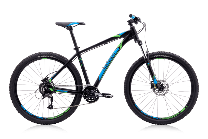 Sepeda MTB Polygon Xtrada 3.0