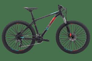 Sepeda MTB Polygon Xtrada 5.0