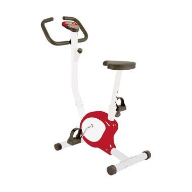 Sepeda olahraga Belt Spinning Bike TL-8215