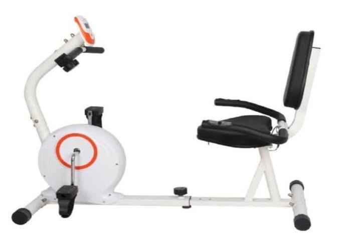 Sepeda olahraga Divo MRB-5030