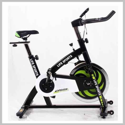 Sepeda olahraga Idachi Sport Spinning Bike
