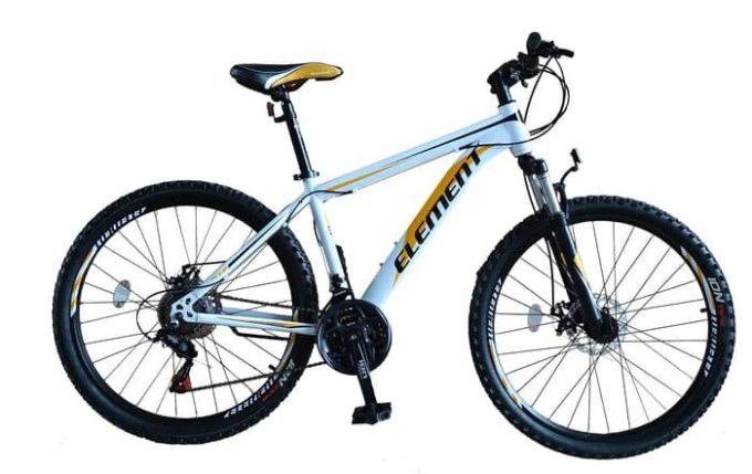 Sepeda perempuan Element MTB Alton