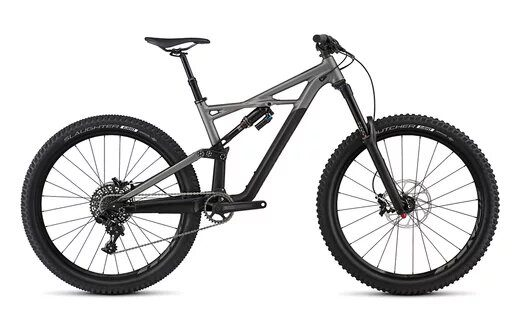 Sepeda Specialized Enduro Comp