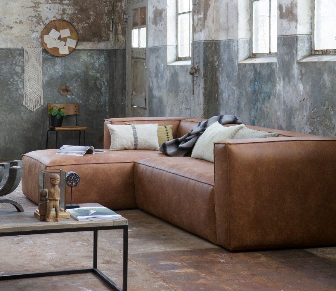 Cognac Kleur Bankstel.Cognac Kleur Combineren Interieur Actueel Interieurontwerp Styling