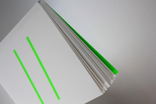 flash-of-green-harry-lee-booketing4