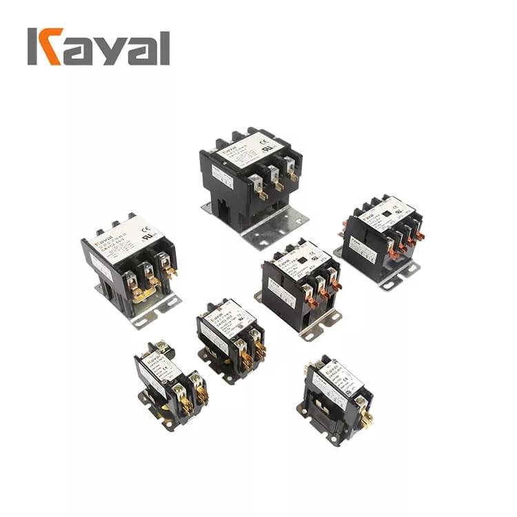 - Buy Product on Wenzhou Kangyu Electrical Co., Ltd.