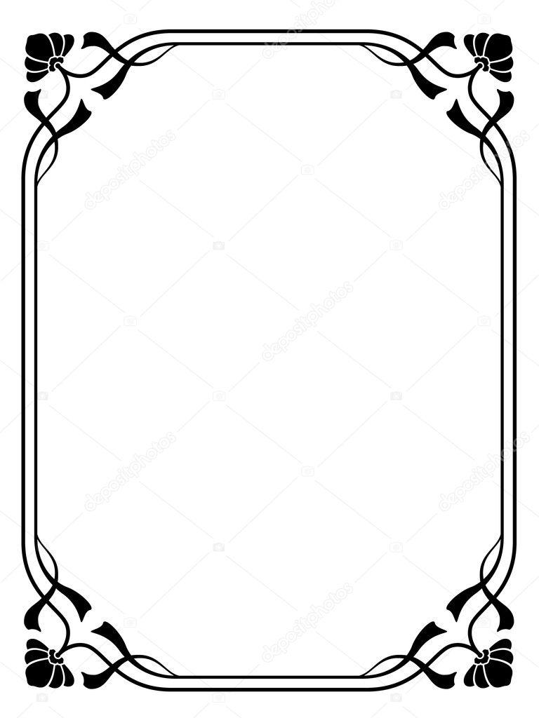 Белая окантовка: Купить ЭКБАККЕН Столешница, двусторонняя