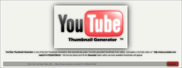 youtube-thumbnail2