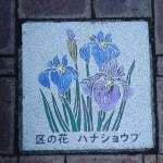 Street art Tokyo