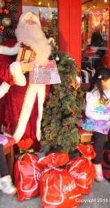 Nasu Santa (1)