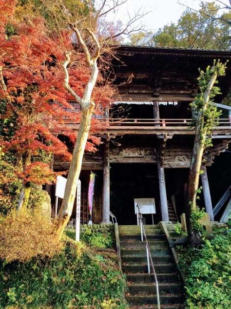 iwamuro-kannon-12