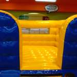 Play Center Konosu Kid S Park In Elumi Suited To Toddlers