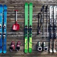 Sayama Ski Resort 2021 / 2022 - Indoor ski and kids snow park near Tokyo