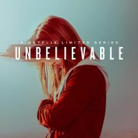Unbelievable -2019-