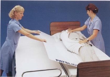lightweight transport chair travel high seat argos pat slide patient transfer board | insan damai