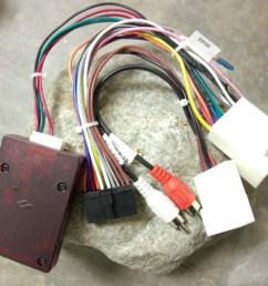 jbl wiring harness for fj series insane audio fisher wiring harness jbl wiring harness [ 1200 x 900 Pixel ]