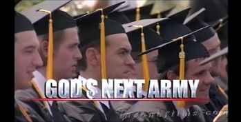 god�s next army