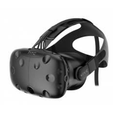 la-realtà-virtuale-casco-htc-vivid