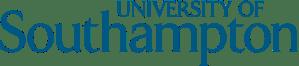 Université Southampton
