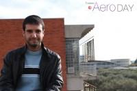 Raed Abdelfattah