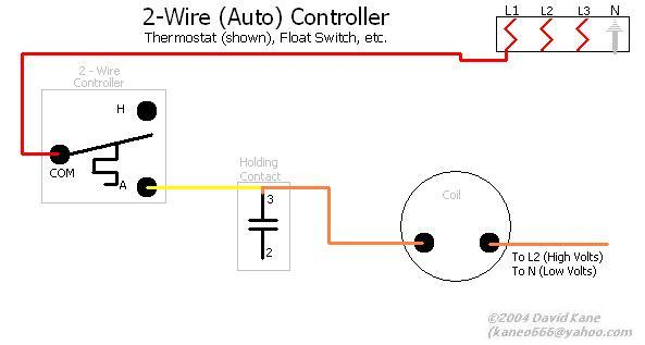 wiring diagram for a hand off auto switch powerking co hand off auto control diagram hand off auto switch wiring diagram, wiring diagram