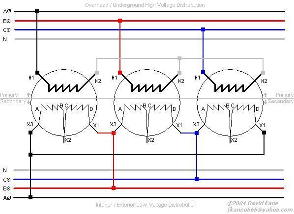 3 phase autotransformer wiring diagram 1936 chevy truck transformer connections wye delta