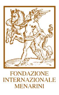 logo-fondazione.png?fit=204%2C327&ssl=1