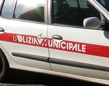 Polizia-Municipale.jpg?fit=366%2C292&ssl=1