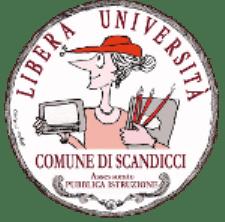 Libera-universita-1.png?fit=225%2C222&ssl=1