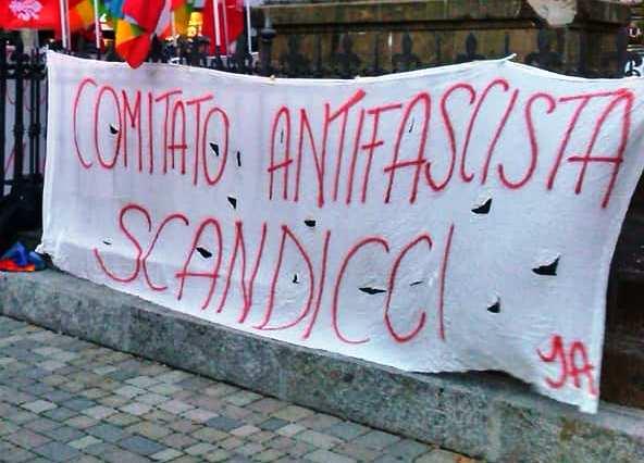 Comitato-antifascista-Scandicci.jpg?fit=592%2C426&ssl=1