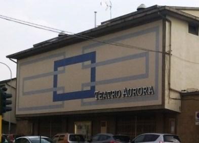 Teatro-Aurora-zoom.jpg?fit=393%2C283&ssl=1