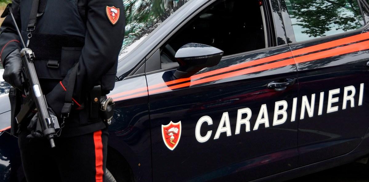 Carabinieri-1.jpg?fit=1200%2C593&ssl=1