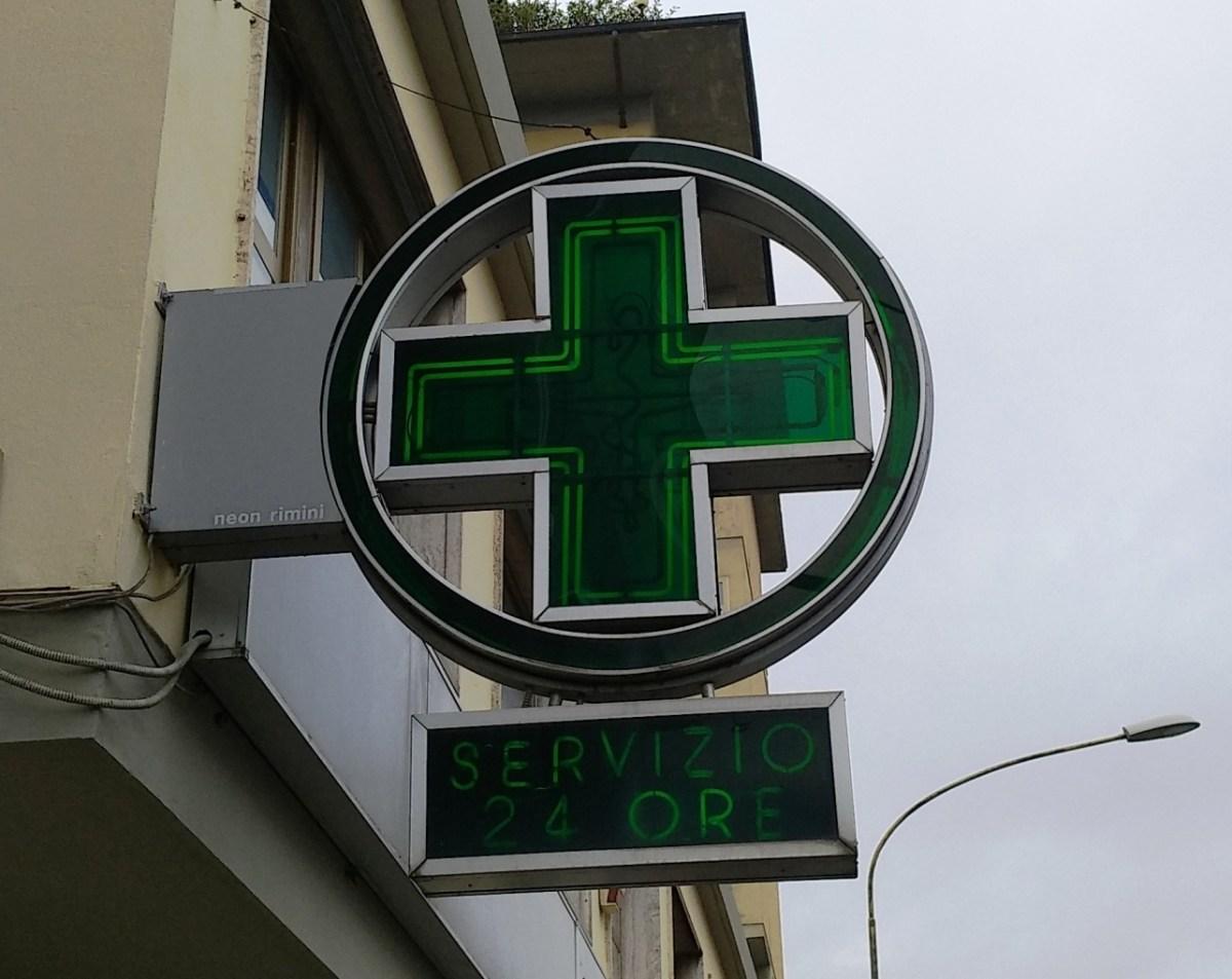 Farmacia-logo.jpg?fit=1200%2C953&ssl=1