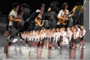 Scuola-di-musica.png?fit=300%2C200&ssl=1