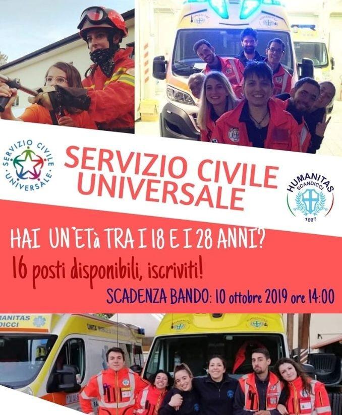 Servizio-civile-Humanitas-2019.jpg?fit=678%2C824&ssl=1