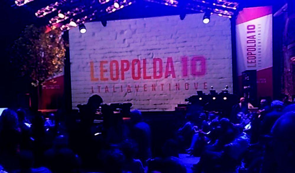Leopolda.jpg?fit=998%2C585&ssl=1