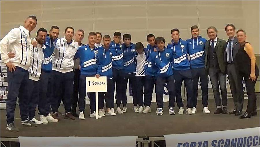 Scandicci-calcio-prima-squadra-2019.jpg?fit=901%2C512&ssl=1