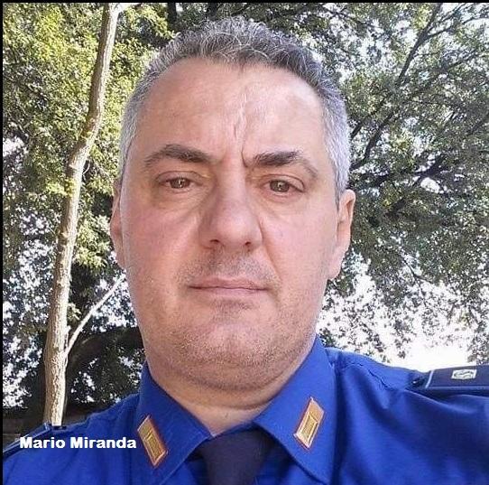 Mario-Miranda-guardia-giurata.jpg?fit=542%2C537&ssl=1