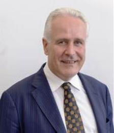 Eugenio_Giani