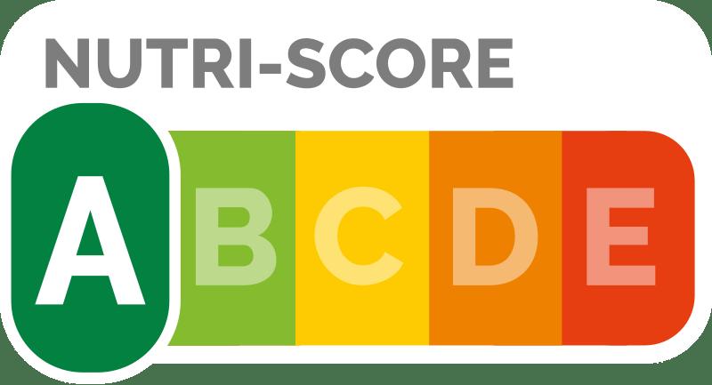 Nutri-score.png?fit=800%2C433&ssl=1