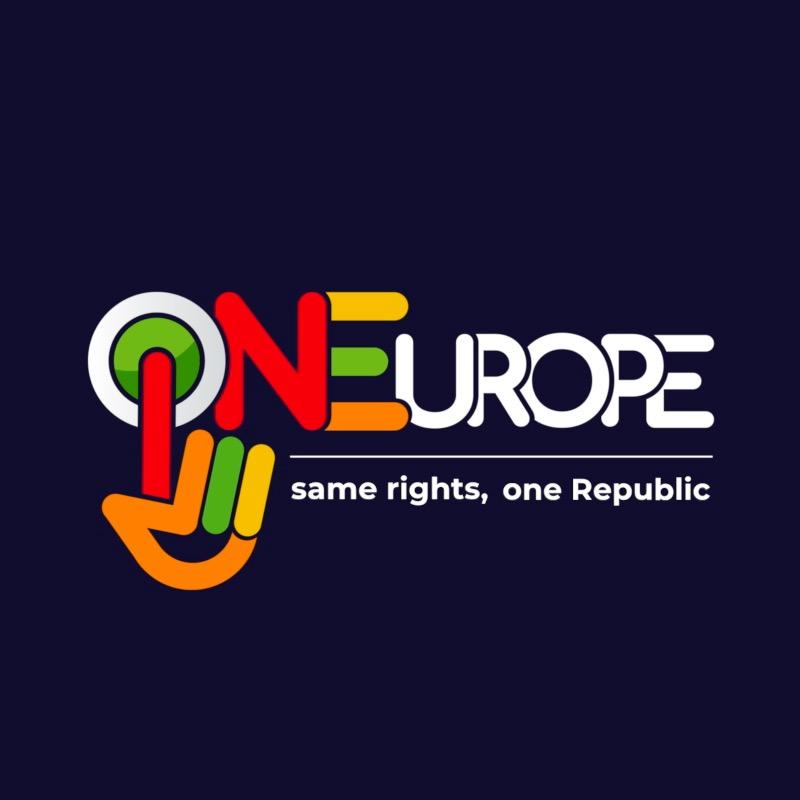 ONEurope