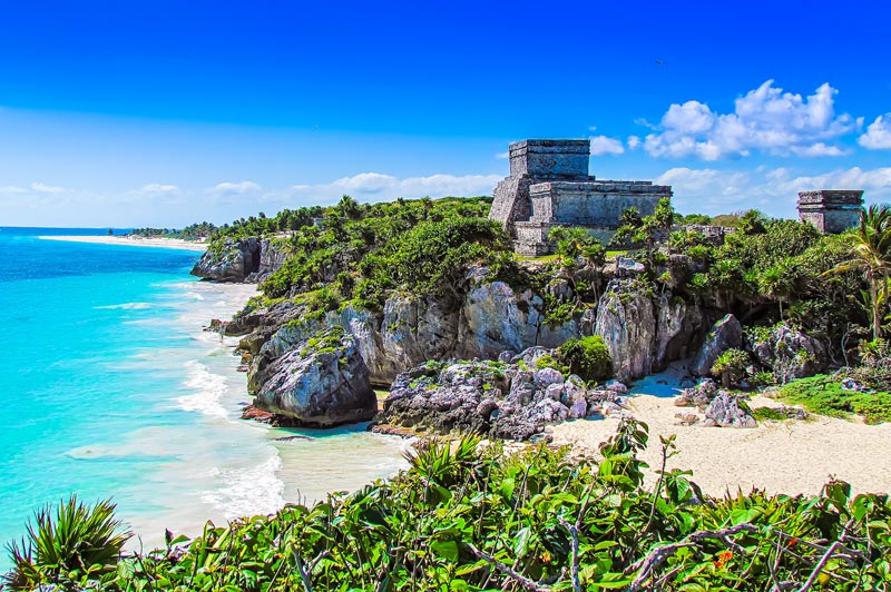 tulum-messico1.jpg?fit=800%2C532&ssl=1