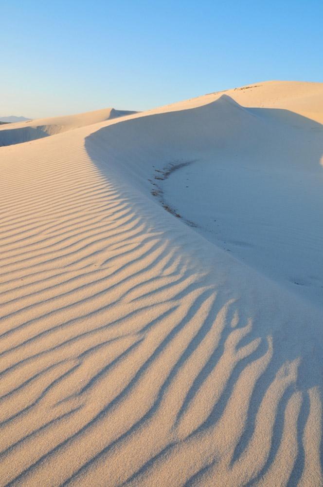 dune sardegna
