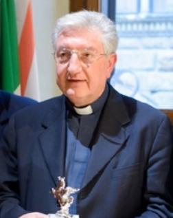 Don Momigli